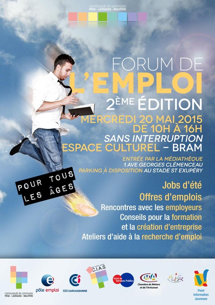 20150520 forumweb