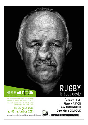 rugby reduit