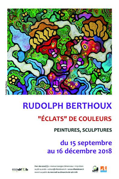 rudolph berthoux.jpg