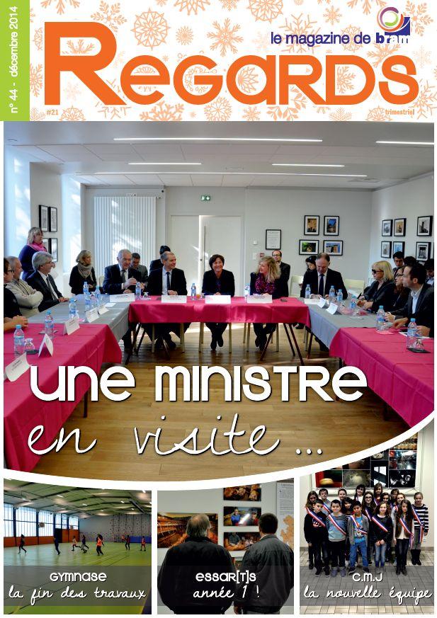 Publications Municipales