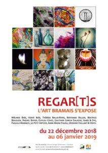 Essarts, espace arts et cultures