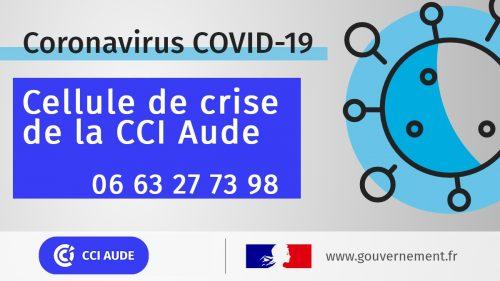 COVID-19 : Quelles aides pour les entreprises, commerces et artisans ?